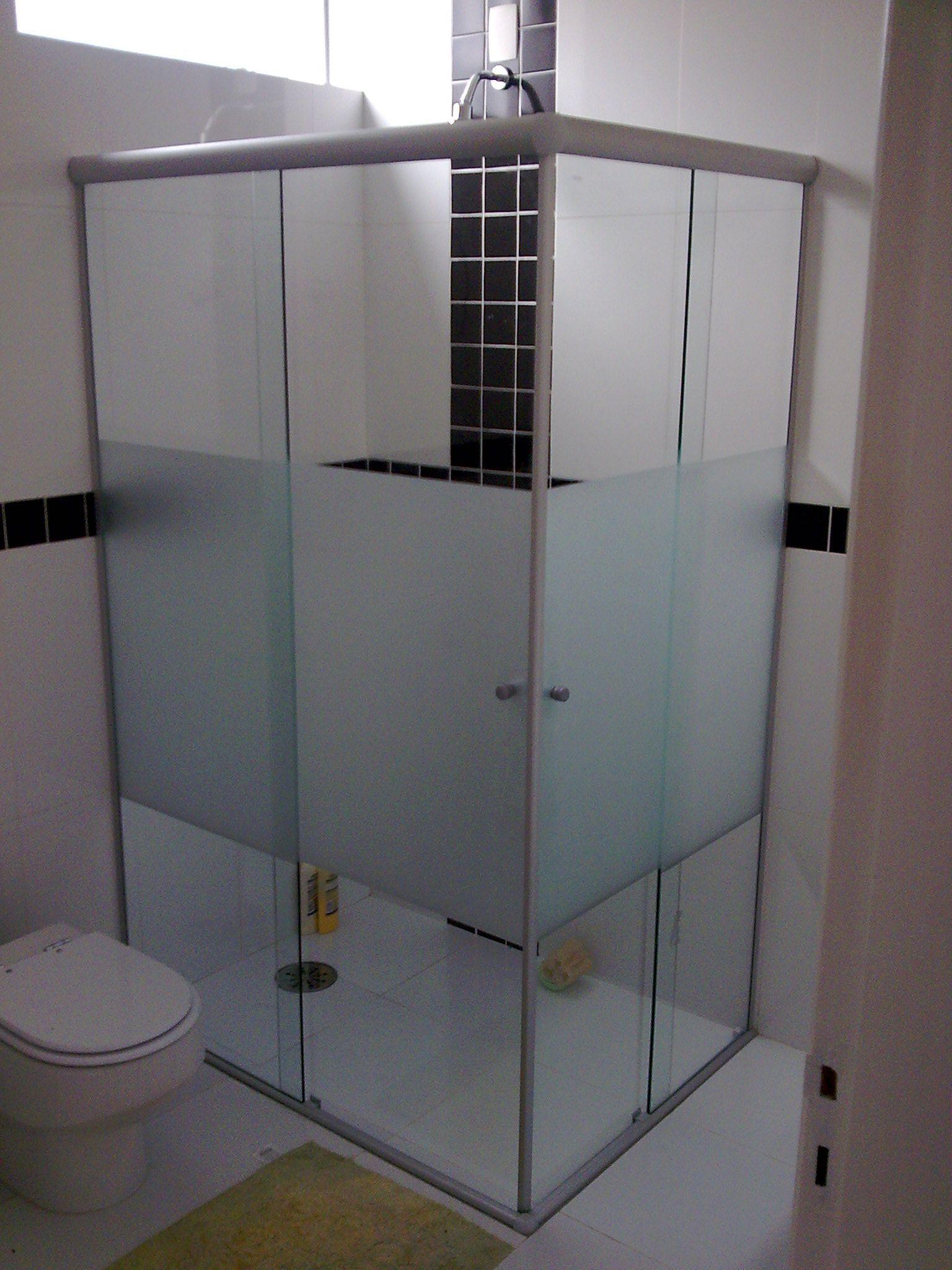 quais os modelos de box para banheiro cristal vidros vidra aria vidros temperados e box. Black Bedroom Furniture Sets. Home Design Ideas